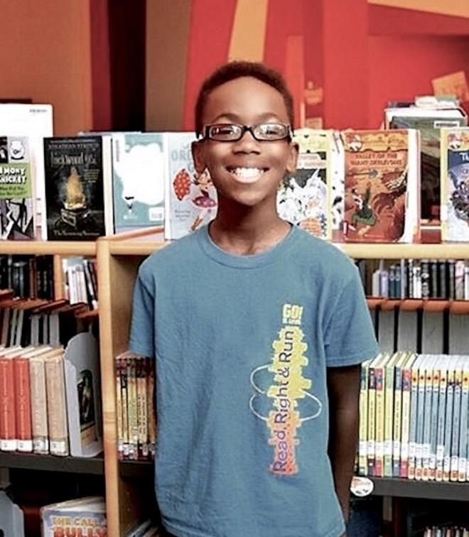 African American Education, Black Education, KOLUMN Magazine, KOLUMN