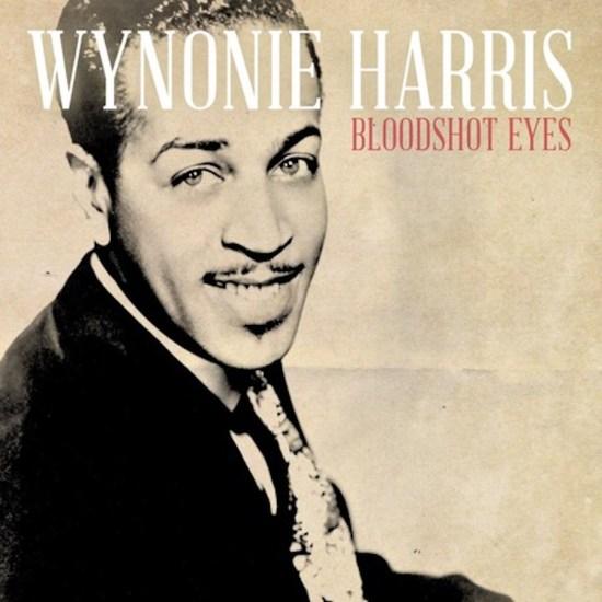 Wynonie Harris, African American Music, Black Music, African American News, KOLUMN Magazine, KOLUMN