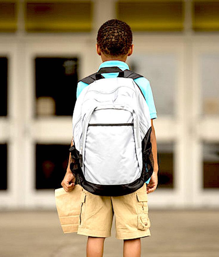 African American Education, Black Education, Education Reform, KOLUMN Magazine, KOLUMN