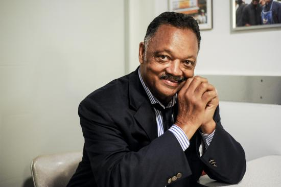 Jessie Jackson, Historically Black College and University, HBCU, HBCU Alumni, African American Education, Black Colleges, KOLUMN Magazine, KOLUMN