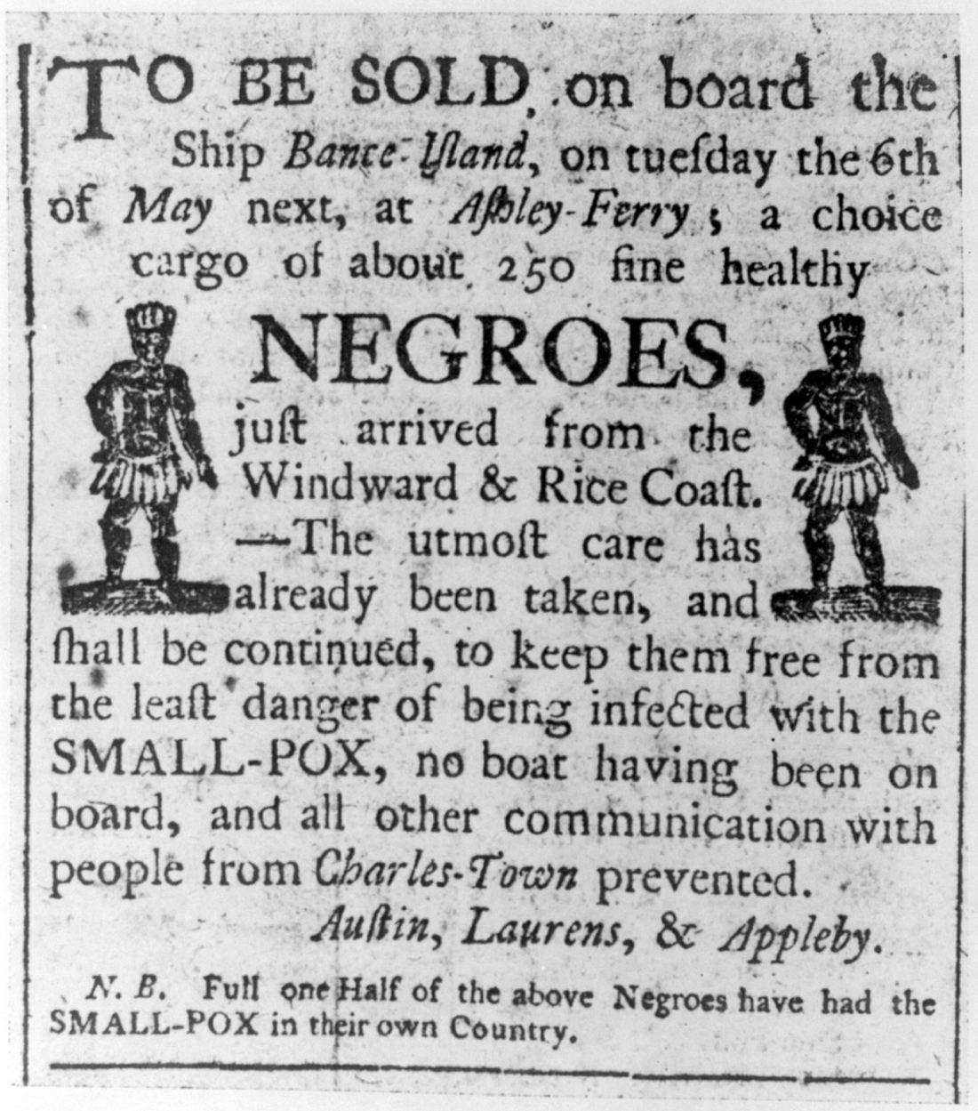 Underground Railroad, Canadian Slavery, KOLUMN Magazine, KOLUMN