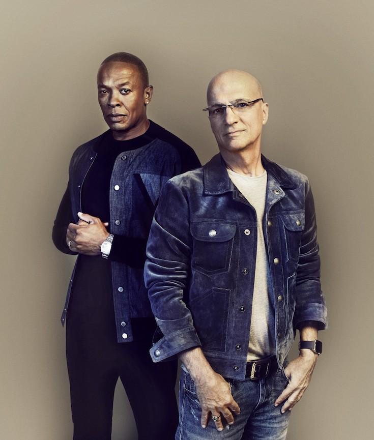Dr Dre, Hip Hop, Hip Hop Music, Aftermath Entertainment, Beats, African American News, KOLUMN Magazine, KOLUMN