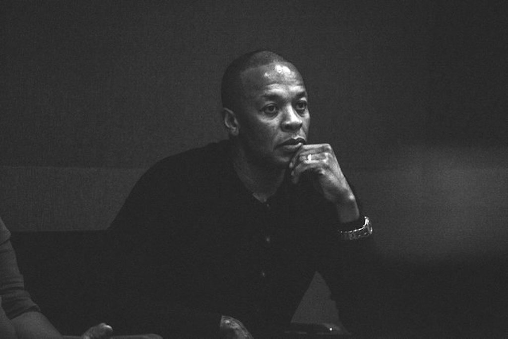 Dr Dre, Hip Hop, Hip Hop Music, Aftermath Entertainment, Beats, African American News, KOLUMN Magazine, KOLUMN