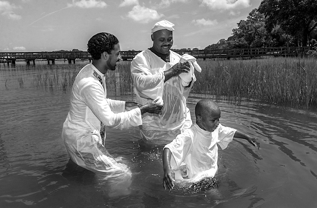 Gullah People, Gullah, Hilton Head South Carolina, Hilton Head, African American News, Black History, KOLUMN Magazine, KOLUMN
