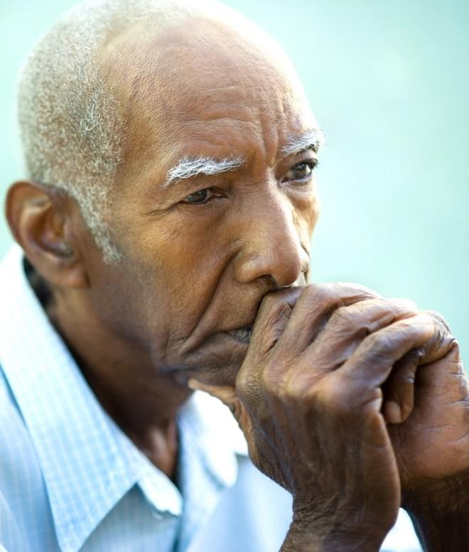 African American Health, Healthcare, African American News, KOLUMN Magazine, KOLUMN