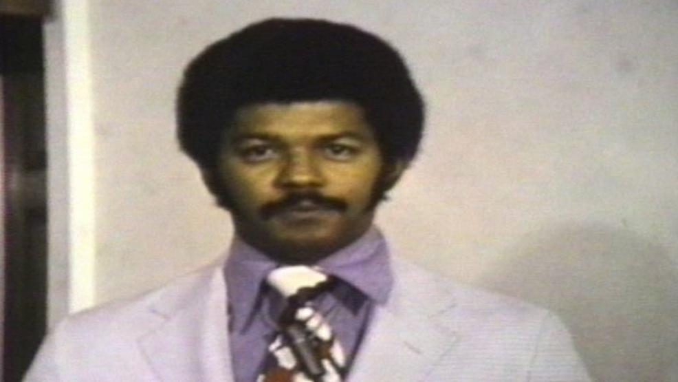 Jim Vance, African American Journalist, African American Journalism, KOLUMN Magazine, KOLUMN
