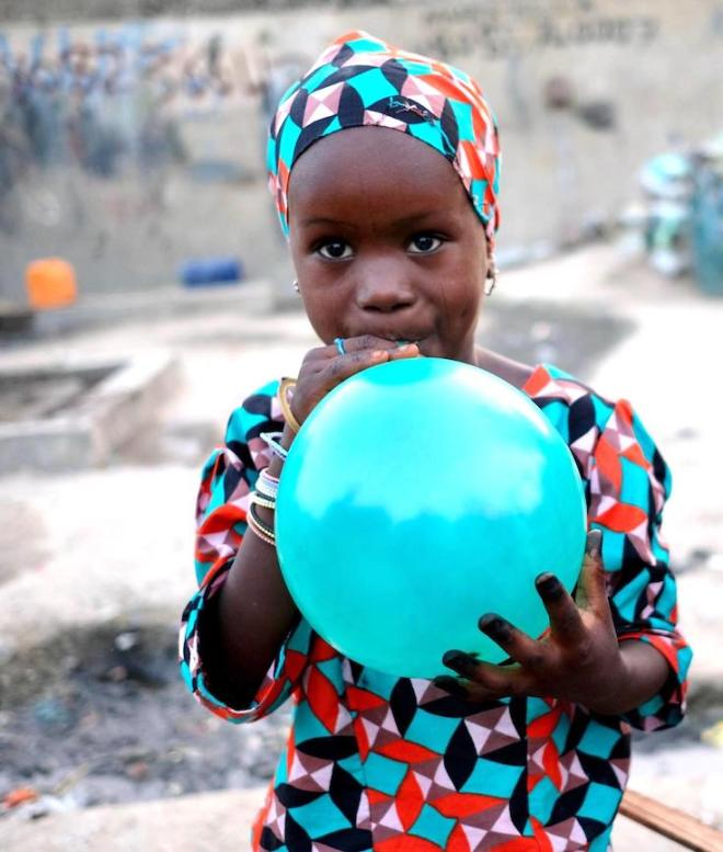 Nigerian Politics, Nigeria, African Population, US Population, KOLUMN Magazine, KOLUMN