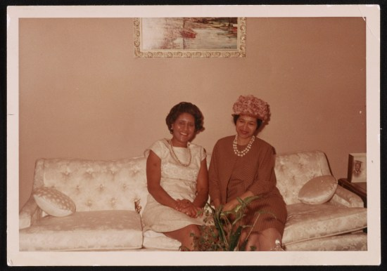 Rosa Parks, Civil Rights Movement, Civil Rights Activist, African American History, Black History, KOLUMN Magazine, KOLUMN