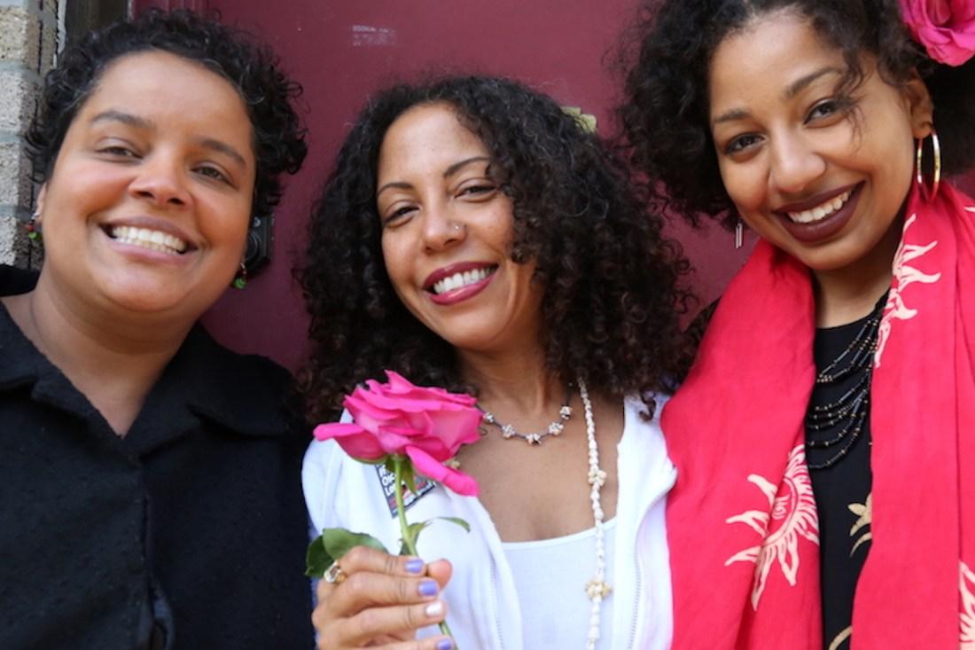 VidaAfrolatina, Afro-Latin American, Afro-Caribbean, KOLUMN Magazine, KOLUMN