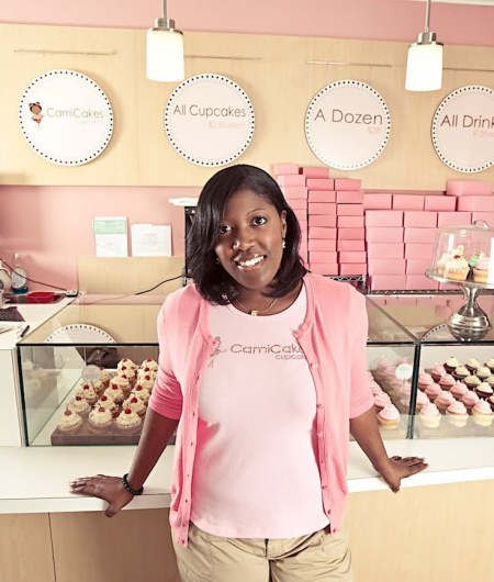 African American Entrepreneurs, Black Businesses, #BuyBlack, KOLUMN Magazine, KOLUMN