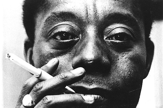 African American Literature, African American Author, African American Writer, Black Author, Harlem, KOLUMN Magazine, KOLUMN