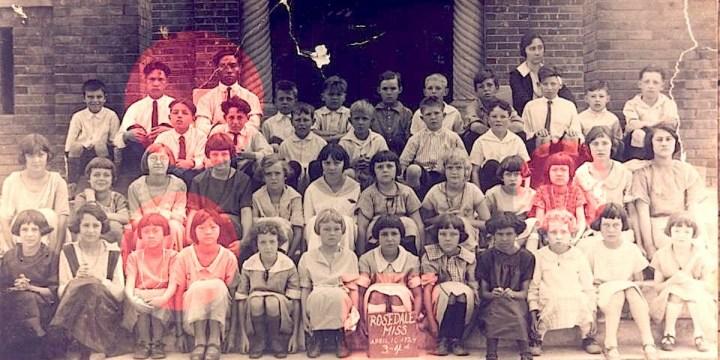 Brown v Board of Education, Separate But Equal, Racial Prejudice, Civil Rights, KOLUMN Magazine, KOLUMN