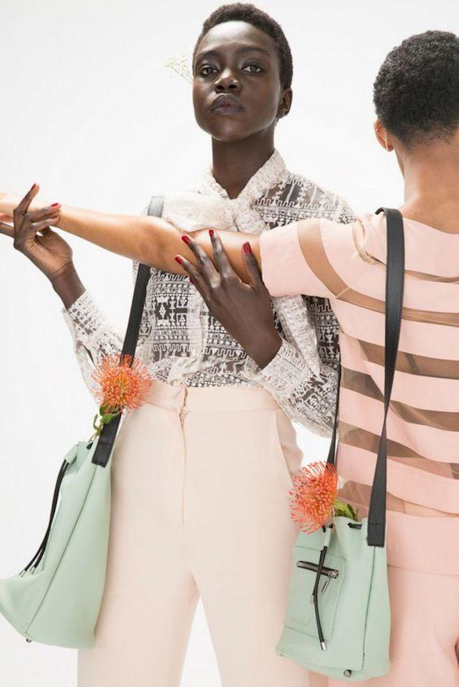 Oluwa & Celestin, African Fashion, African Luxury Brand, KOLUMN Magazine, KOLUMN