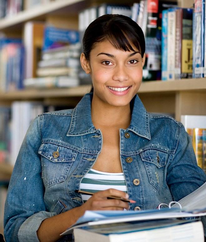 Affirmative Action, African American Education, KOLUMN Magazine, KOLUMN