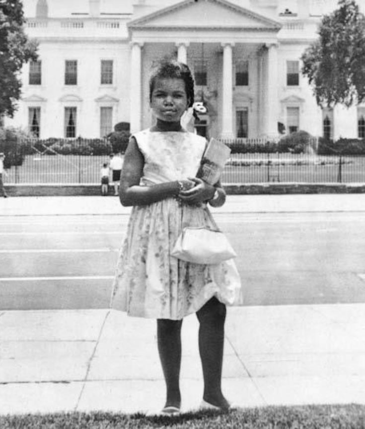 Condoleezza Rice, African American News, African American History, Black History, African American Politics, KOLUMN Magazine, KOLUMN