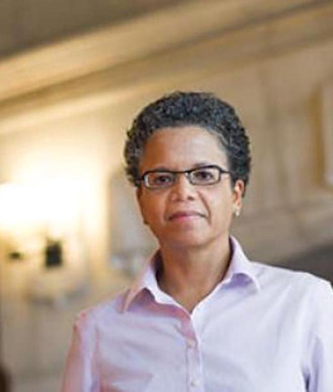 Judith Weisenfeld, African American Studies, African American Intelligentsia, African American News, A New World A-Coming, KOLUMN Magazine, KOLUMN