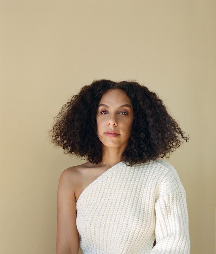 A Brief History of Seven Killings, Melina Matsoukas, African American Art, African American Film, African American Women Artist, KOLUMN Magazine, KOLUMN