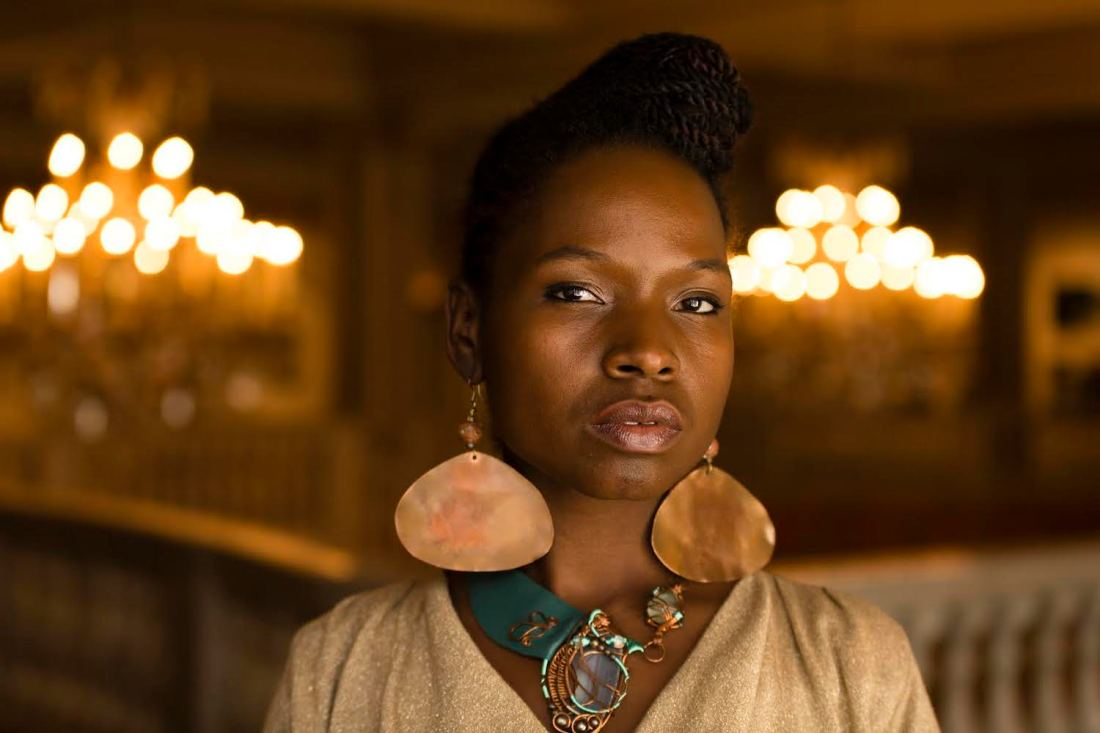 African American Art, Black Art, Art Curation, National Museum of Women in the Arts, Melani N Douglass, KOLUMN Magazine, KOLUMN