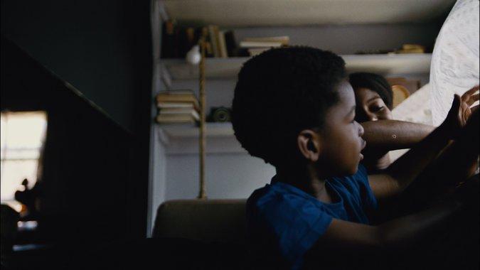 Kahlil Joseph, Fly Paper, Lemonade, African American Film, African American Entertainment, African American Music Video, Black Films, KOLUMN Magazine, KOLUMN
