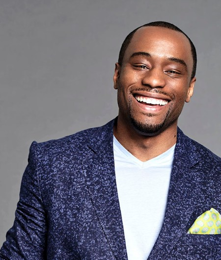 Marc Lamont Hill, African American Entrepreneur, Black Businesses, #BuyBlack, KOLUMN Magazine, KOLUMN
