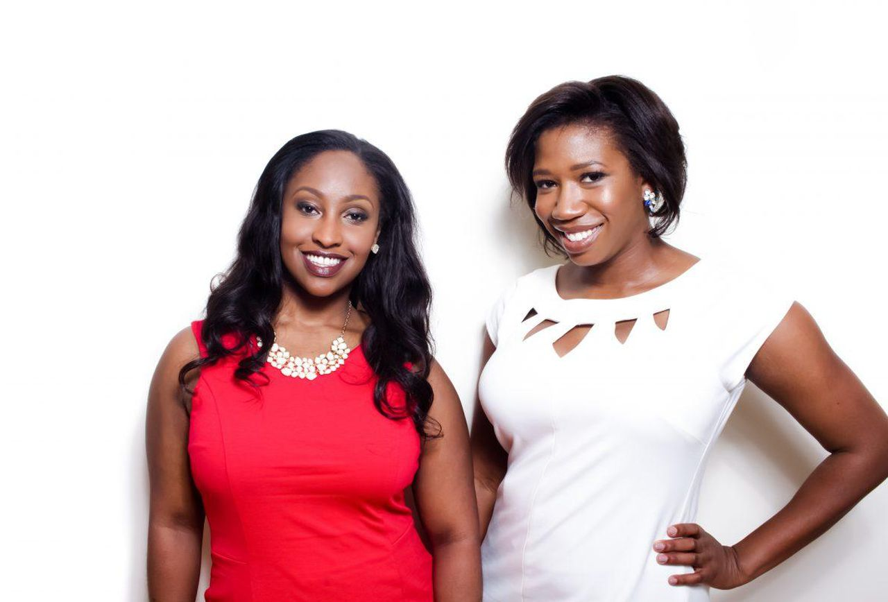 Mented Cosmetics Is The Black-Owned Brand Making Nude