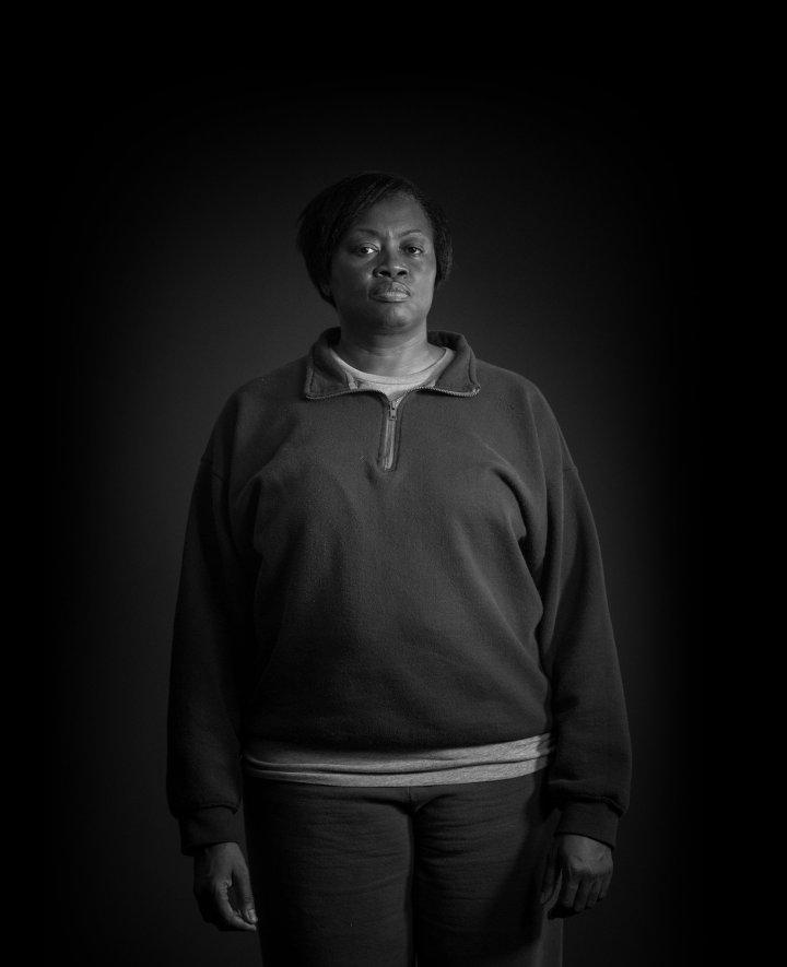 Ford Motor Company, Ford Motors Racism, Workplace Harassment, Violence Against Women, KOLUMN Magazine, KOLUMN