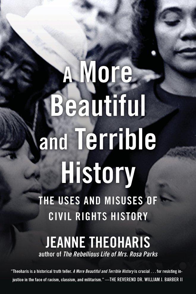 African American Politics, African American Lives, Black Lives Matter, BLM, African American Author, KOLUMN Magazine, KOLUMN