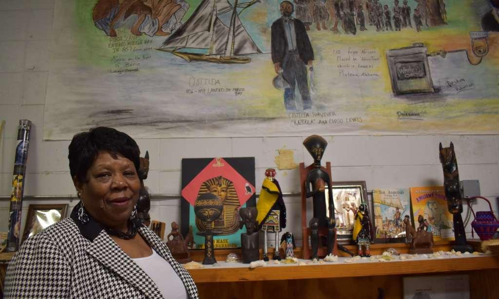 Africatown, African American Politics, African American Communities, African American History, Black History, Racism, KOLUMN Magazine, KOLUMN