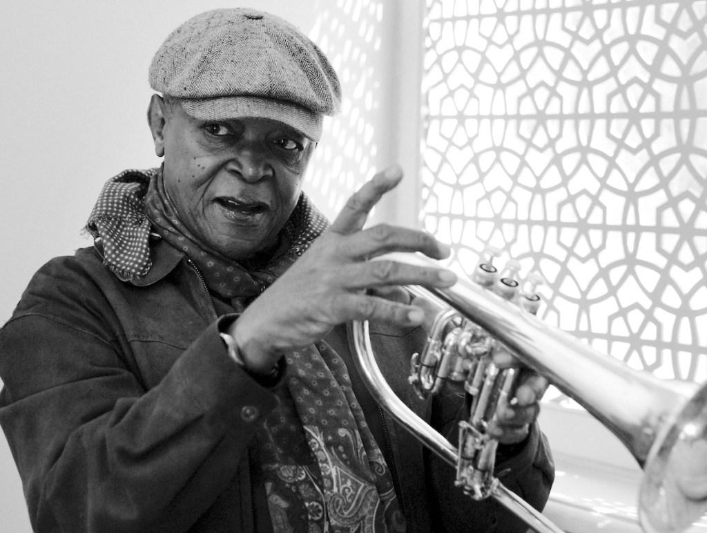 African American Music, African American Musician, African American Jazz, Afro Music, Jazz, Hugh Masakela, KOLUMN Magazine, KOLUMN