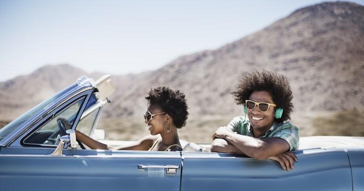 African American Travel, Black Travel, Latinas Travel, On She Goes, Latinas Who Travel, Mixtries, Runaway Juno, Black Girls Travel Too, Expat Women of Color, The Blog Abroad, KOLUMN Magazine, KOLUMN