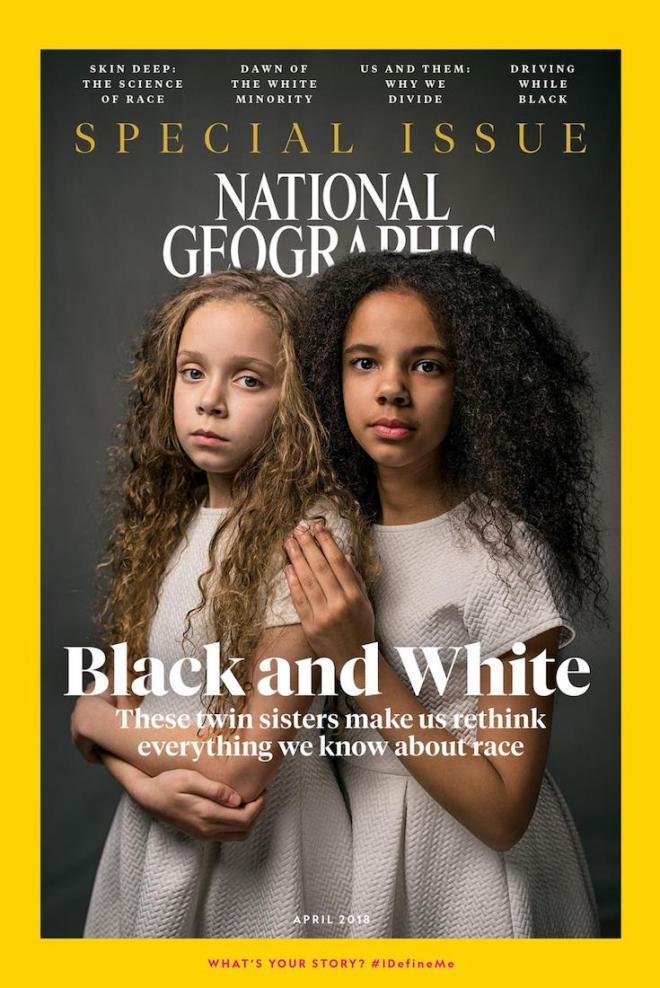 Race, Race Issues, African American Lives, African Americans, American Race, Race Matters, KOLUMN Magazine, KOLUMN, KINDR'D Magazine, KINDR'D