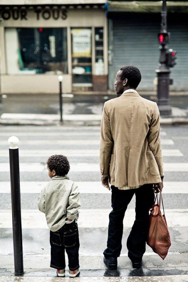 African American Lives, African American Families, Stereotypes, Negative Stereotypes, Race, Racism, American Racism, KINDR'D Magazine, KINDR'D, KOLUMN Magazine, KOLUMN