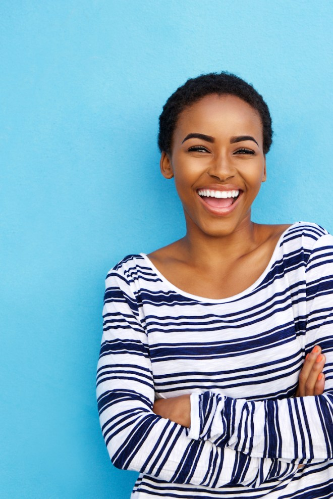 African American Women, Black Women, Black Women's Health Week, African American News, KOLUMN Magazine, KOLUMN, KINDR'D Magazine, KINDR'D