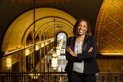 African American News, African American Housing, Housing Discrimination, Detroit Housing, KOLUMN Magazine, KOLUMN, KINDR'D Magazine, KINDR'D
