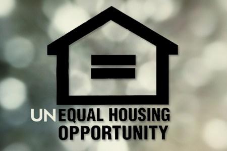Fair Housing Act, Housing Discrimination, African American News, Fair Housing, KOLUMN Magazine, KOLUMN, KINDR'D Magazine, KINDR'D