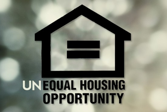 Fair Housing Act, Housing Discrimination, African American News, Fair Housing, KOLUMN Magazine, KOLUMN, KINDR'D Magazine, KINDR'D