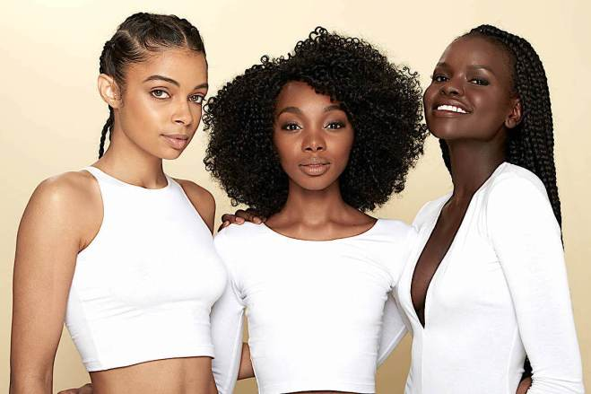 GlamSquad, Yeluchi by Un-ruly, African American Business, Black Owned Business, Buy Black, African American News, KOLUMN Magazine, KOLUMN, KINDR'D Magazine, KINDR'D