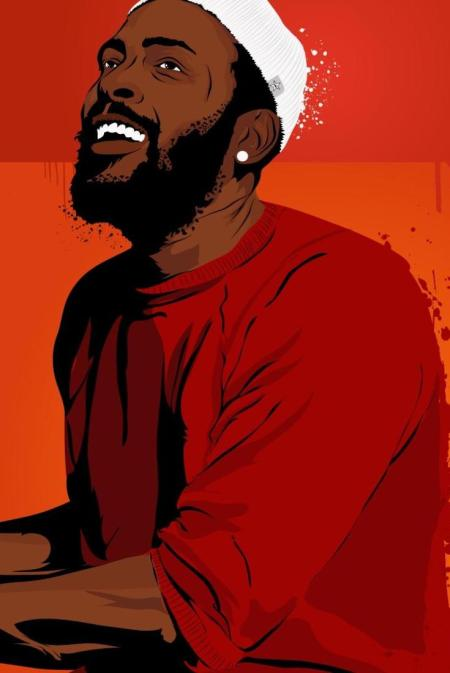 Marvin Gaye Recreation, African American Education, African American Schools, KOLUMN Magazine, KOLUMN, KINDR'D Magazine, KINDR'D