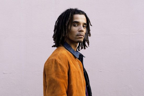 Akala, African American Art, Natives: Race and Class in the Ruins of Empire, KOLUMN Magazine, KOLUMN, KINDR'D Magazine, KINDR'D