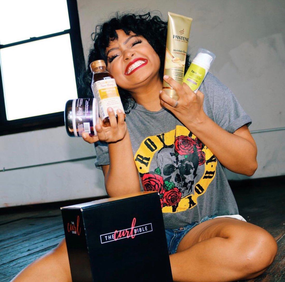 #BuyBlack, African American Business, Black Business, African American Entrepreneur, Black Entrepreneur, KOLUMN Magazine, KOLUMN, KINDR'D Magazine, KINDR'D