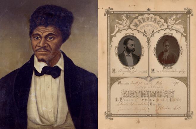 Jim Crow, African American History, Black History, Reconstruction, KOLUMN Magazine, KOLUMN, KINDR'D Magazine, KINDR'D