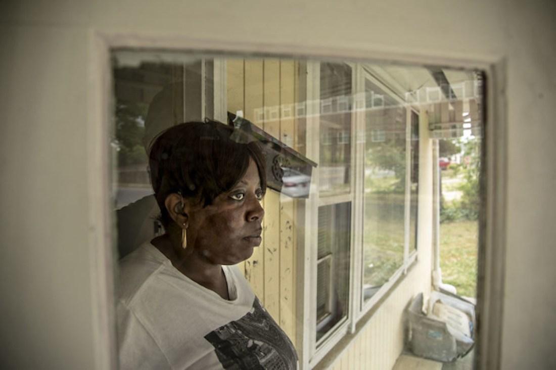 African American Communities, Black Communities, African American Economics, Black Economics, Housing Discrimination, Foreclosures, Bankruptcy, African American Families, KOLUMN Magazine, KOLUMN, KINDR'D Magazine, KINDR'D