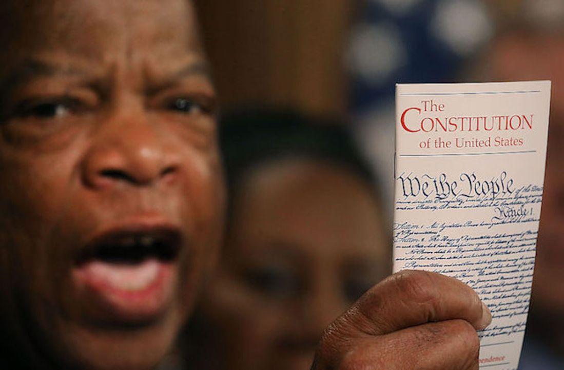 African American History, Black History, Fourteenth Amendment, 14th Amendment, US History, US Slavery, KOLUMN Magazine, KOLUMN, KINDR'D Magazine, KINDR'D