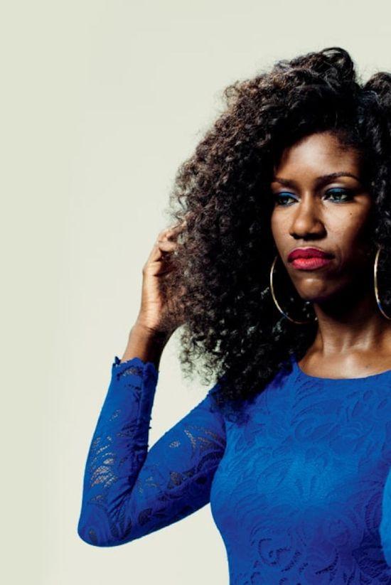African Pop Culture, African Music Culture, African Pop, African Culture, KOLUMN Magazine, KOLUMN, KINDR'D Magazine, KINDR'D
