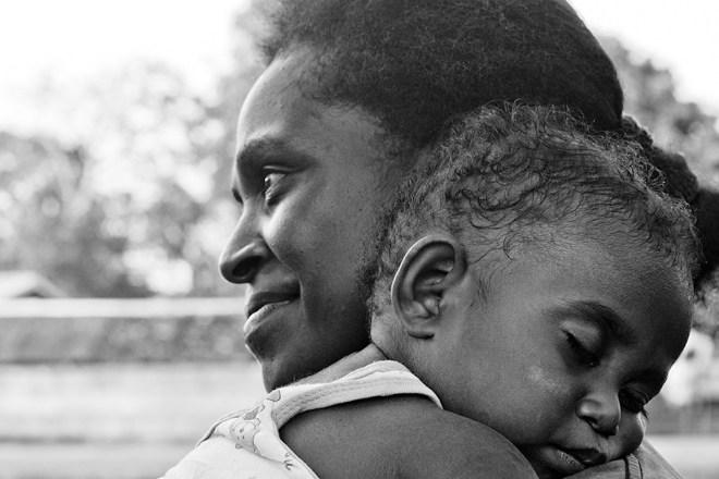 Kamala Harris, Maternal Care Access and Reducing Emergencies (CARE) Act, African American Health, African American Health Care, Black Health, African American Communities, Black Communities, African American Families, Black Families, KOLUMN Magazine, KOLUMN, KINDR'D Magazine, KINDR'D, Willoughby Avenue