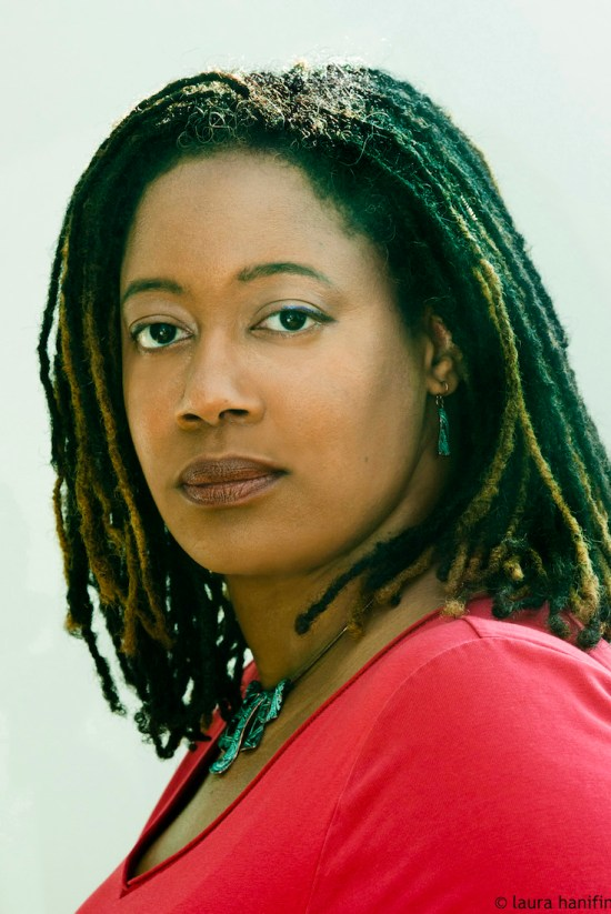 African American Author, African American Writer, African American Books, , NK Jemisin, KOLUMN Magazine, KOLUMN, KINDR'D Magazine, KINDR'D, Willoughby Avenue,