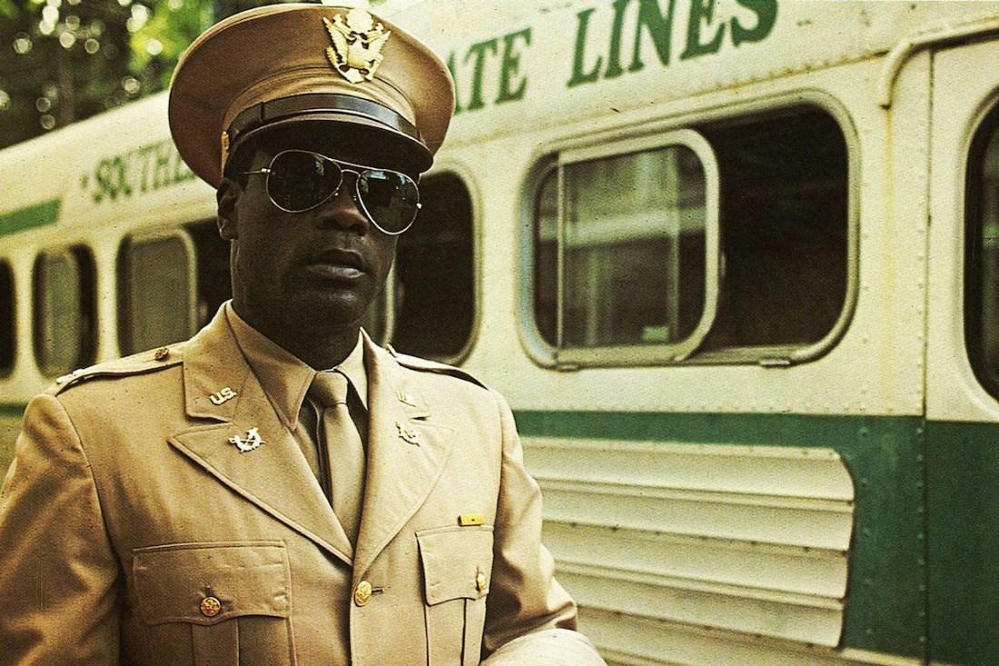 African American Film, Black Film, The Black Experience On Film, KOLUMN Magazine, KOLUMN, KINDR'D Magazine, KINDR'D
