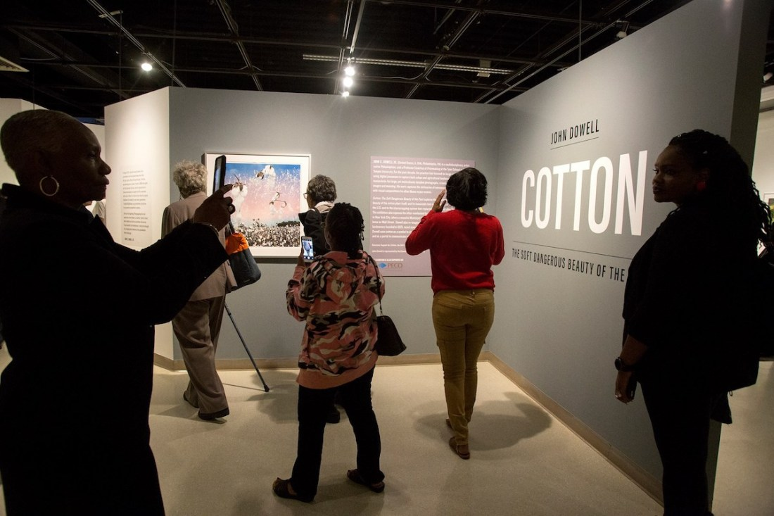 Image result for AAMP african american museum