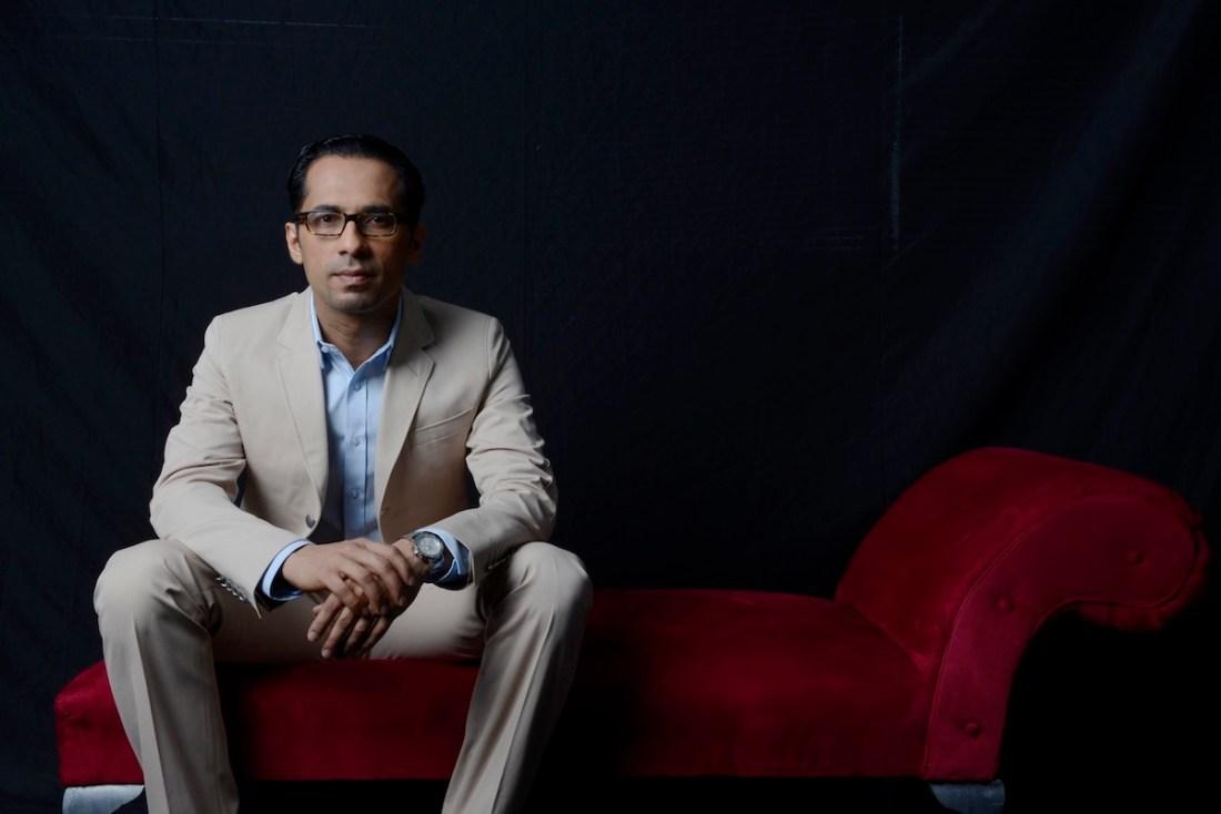 Mohammed Dewji, Tanzania Billionaire, African Wealth, Black Wealth, KOLUMN Magazine, KOLUMN
