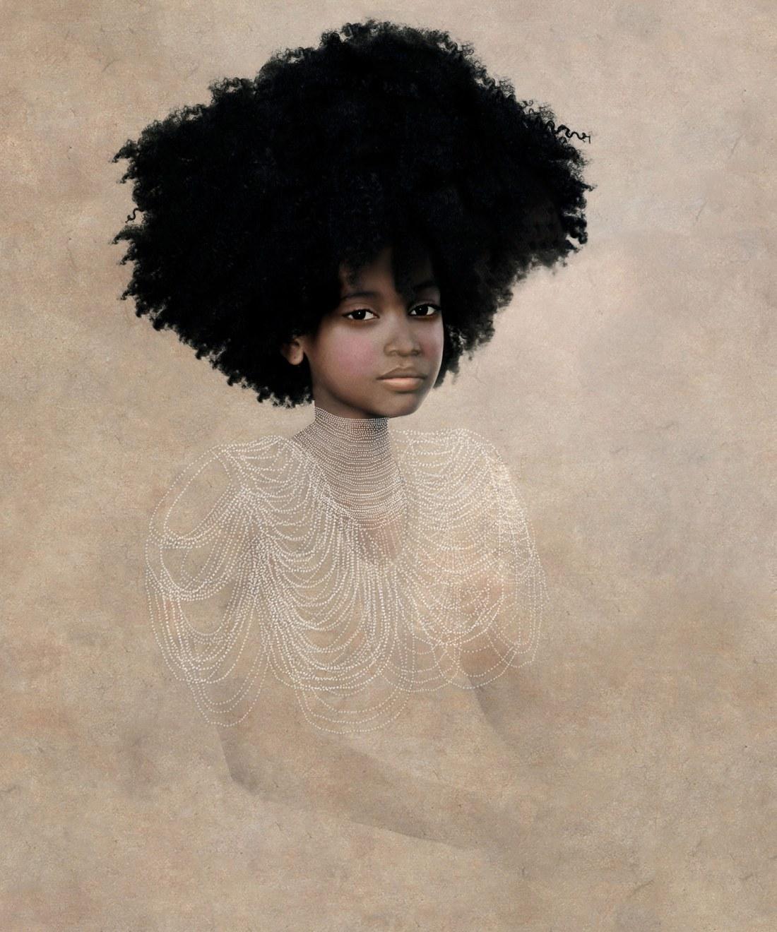 Tawny Chatmon, African American Art, Black Art, African American Photography, Black Photography, KOLUMN Magazine, KOLUMN, KINDR'D Magazine, KINDR'D